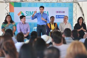 Prefeitura vai transferir R$4,8 milhões para escolas municipais