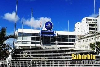 Prefeitura de Salvador - Foto: subúrbio News