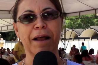 Foto: Bahia247
