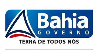 Bahiatursa - Governo da Bahia