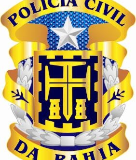 policia-civil-da-bahia2