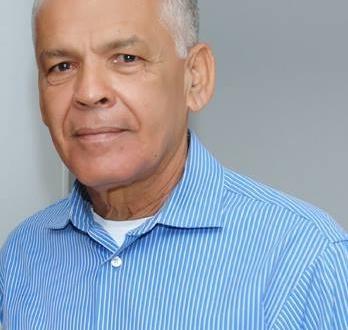 Marcos Medrado