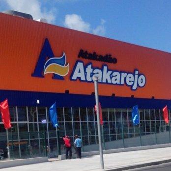 Rede Atakarejo chega a Camaçari
