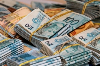 Dinheiro - Foto: Silvia Tereza