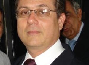 Maurício Trindade - Divulgação