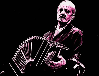 Astor-Piazzolla 4