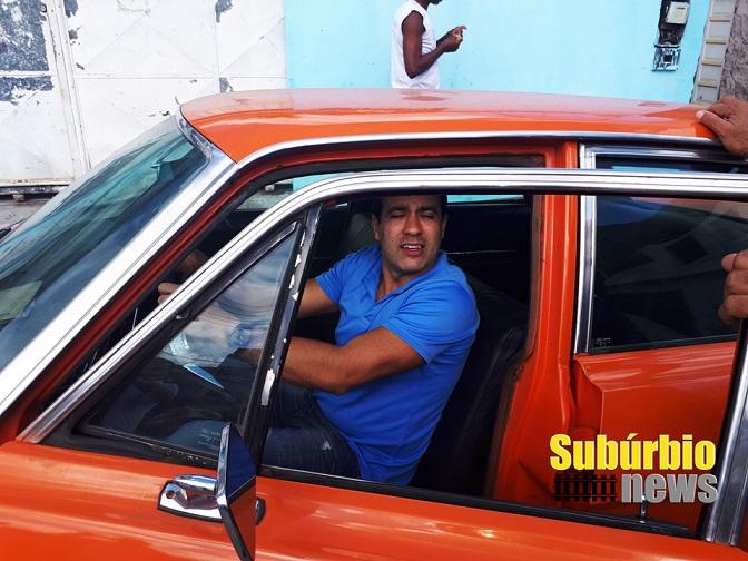 Bruno Reis 2