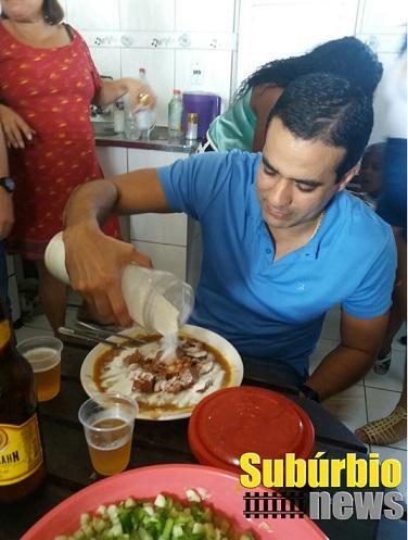 Bruno Reis 7